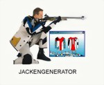 jackengenerator-medium.jpg
