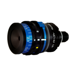 Bild von Sight 3,0 COMBI Optik