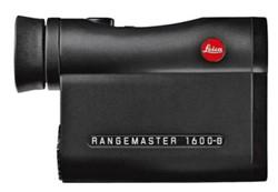 Steiner Zielfernrohr Mit Entfernungsmesser : Fröwisfachgeschäft für jagd sport optikoptik