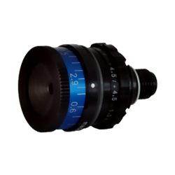 Bild von Sight 3,0 BASIC Optik